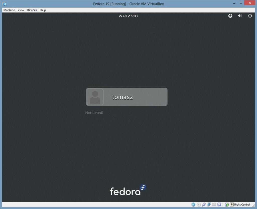 Fedora19_23
