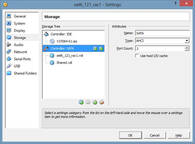 rac121_oel6_storage_2