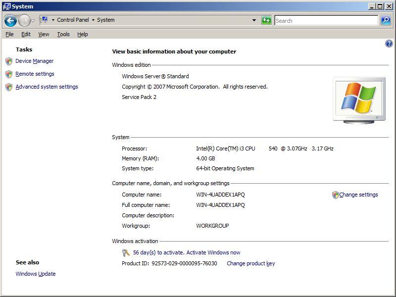 w2008_121_rac1_network7