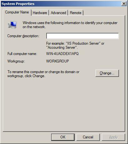 w2008_121_rac1_network8
