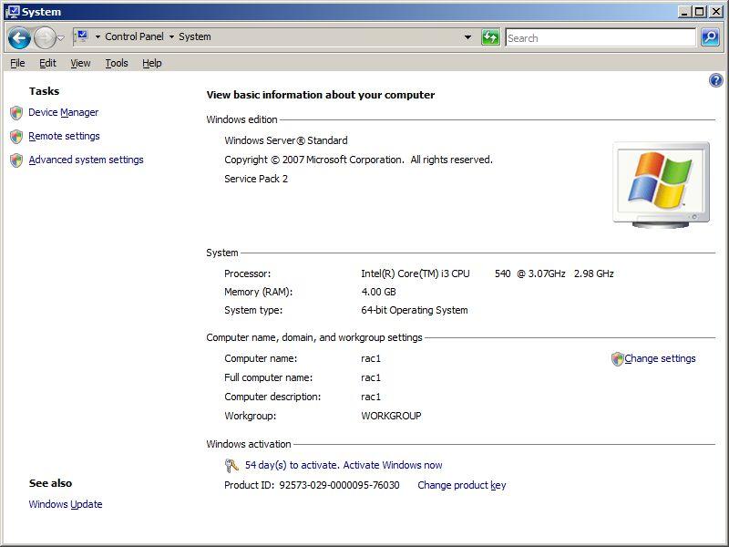 w2008_121_rac2_network1