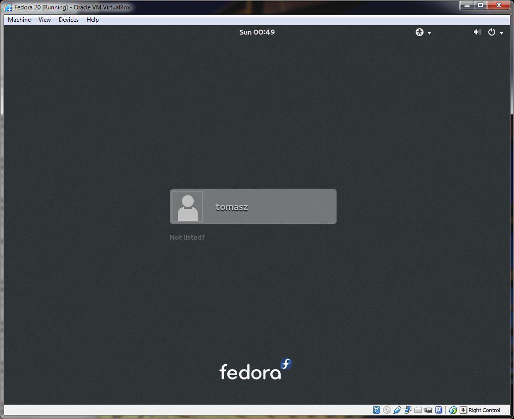 Fedora20_19