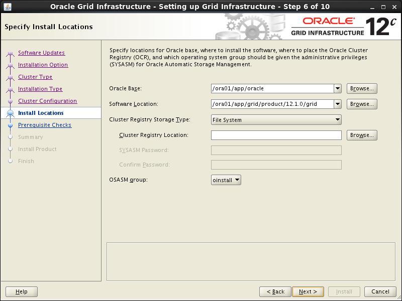 rac121_oel6_grid_14