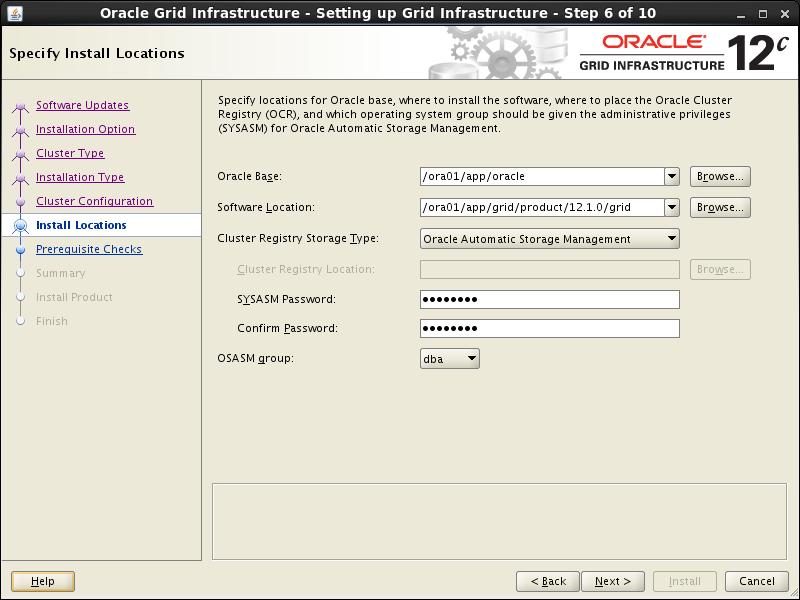 rac121_oel6_grid_15