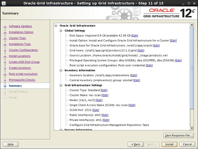 rac121_oel6_grid_23