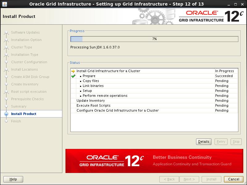 rac121_oel6_grid_24