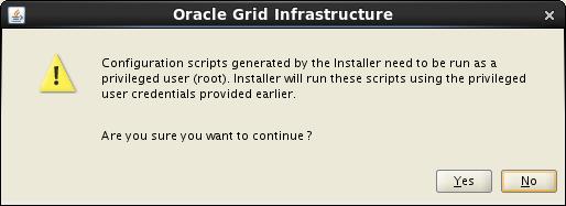 rac121_oel6_grid_25