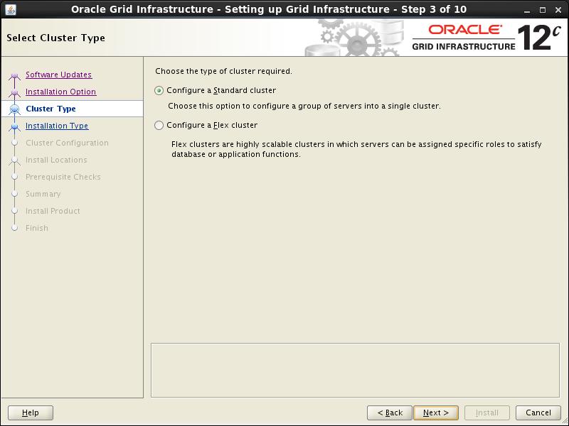 rac121_oel6_grid_3