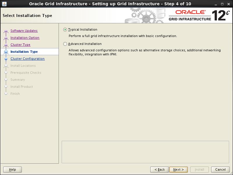 rac121_oel6_grid_4