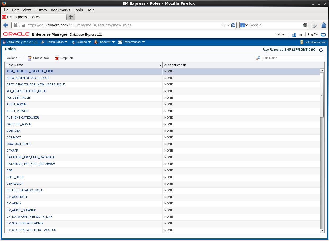 Screenshot-EM Express - Roles - Mozilla Firefox