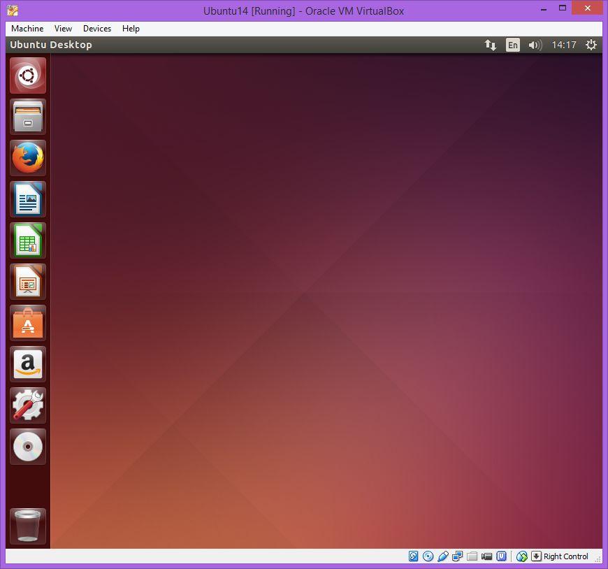 Ubuntu_12