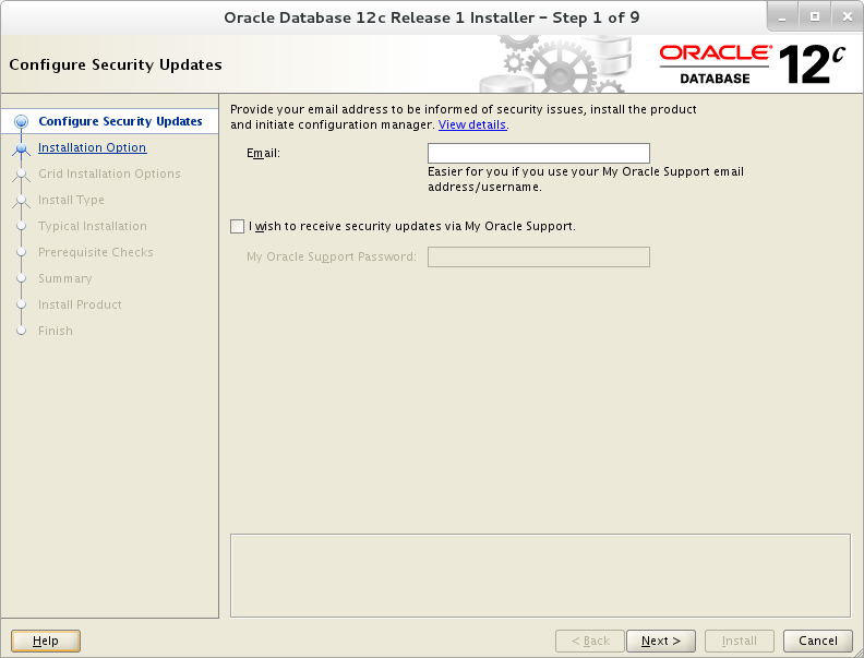 oracle_db12c_1
