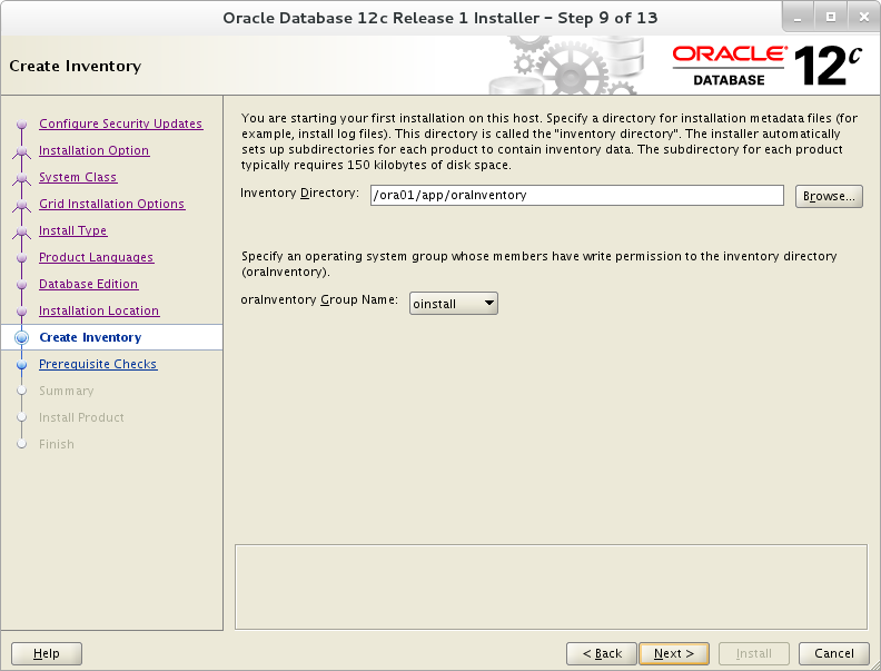 oracle_db12c_10
