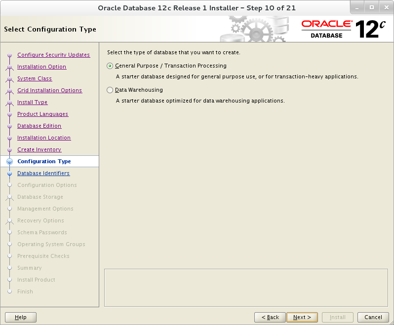 oracle_db12c_11