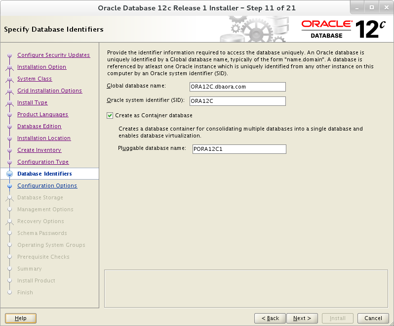 oracle_db12c_12