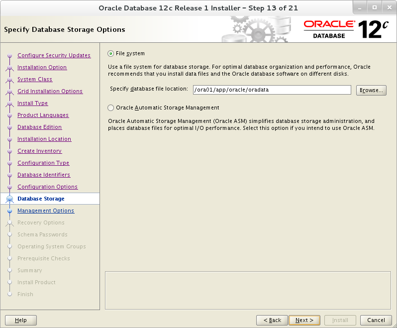 oracle_db12c_16