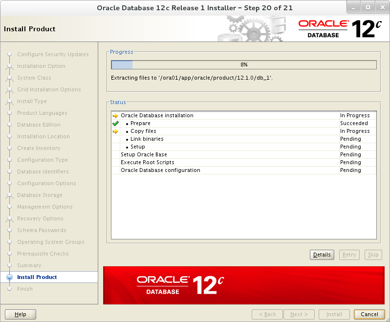 oracle_db12c_23