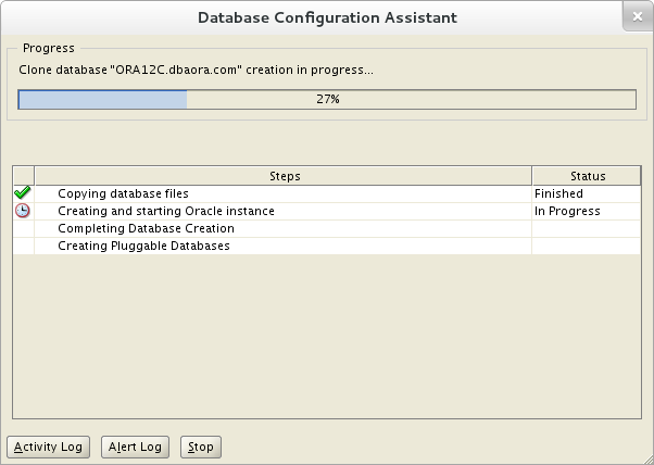 oracle_db12c_26