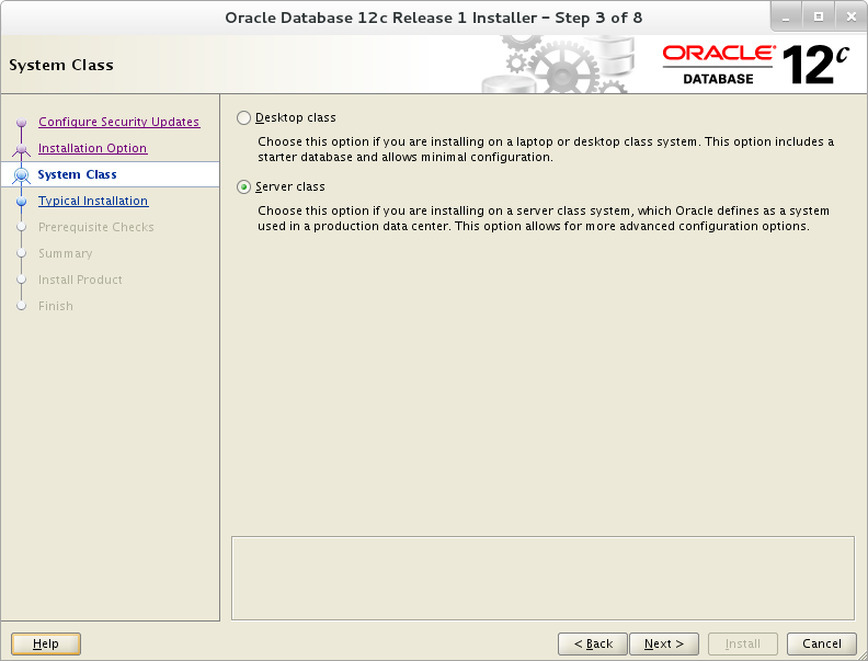 oracle_db12c_4