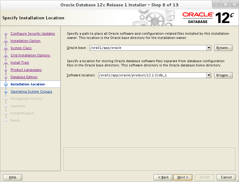 oracle_db12c_9